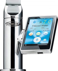 йонизиране-на-вода