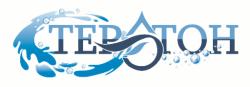 Тератон Лого